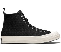 'Chuck Taylor All Star '70' Sneakers