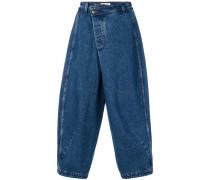 'John' Jeans