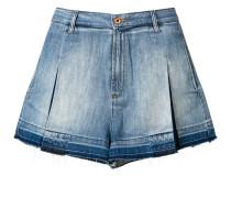 'De-Jizzy-S' Jeansshorts