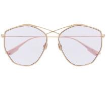 'DiorStellaire4' Sonnenbrille