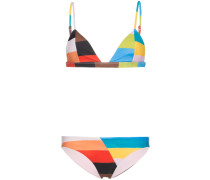 'Astrid' Bikini