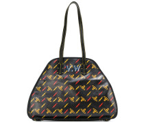 'Yasmine' Handtasche