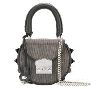Mini 'Mimi Disco' Handtasche