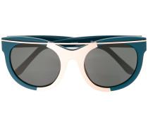 'Suno 1' Sonnenbrille