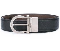 adjustable buckle belt