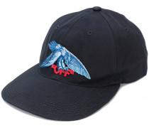 Baseball-Kappe mit Stickerei