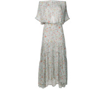 'Sammy' Kleid
