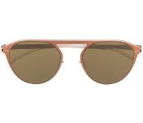 'Paulin' Sonnenbrille
