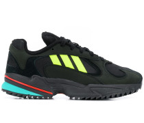 'Yung-1 Trail' Sneakers