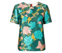 'Jazzy' T-Shirt