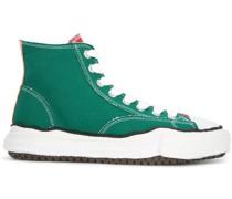 'Original Sole' High-Top-Sneakers