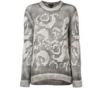 Besticker Pullover