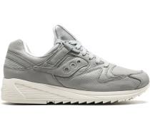 'Grid 8500' Sneakers