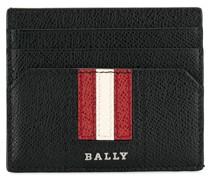 'Talbyn' Kartenetui