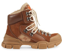 Flashtrek GG High-Top-Sneakers