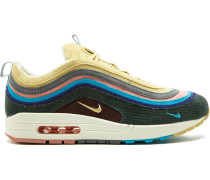 X Sean Witherspoon 'Air Max 1/97 VF SW' Sneakers