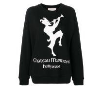 'Chateau Marmont' Sweatshirt