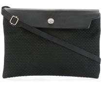 pouch mini bag