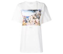 'Beauty' T-Shirt