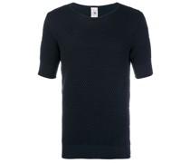 'Meta' T-Shirt