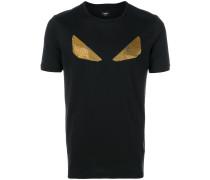 'Bag Bugs' T-Shirt