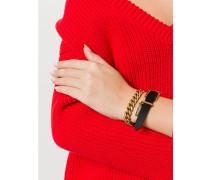 Armband mit Kette