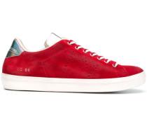 'MLC069' Sneakers