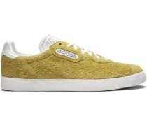 Gazelle Super x Alltimers Sneakers