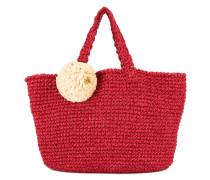 Juliette Malibu beach bag