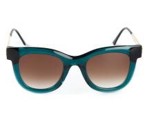 'Nudity' Sonnenbrille