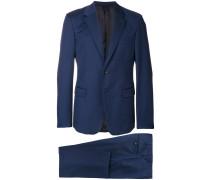 Baltic suit