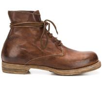 'Donkey' Derby-Schuhe