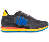 'Antares' Wildleder-Sneakers