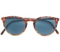O'Mailley sunglasses