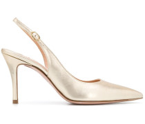 'Mentha' Pumps