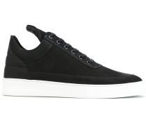 'Matt' Sneakers