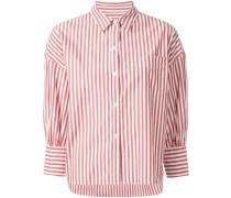 'Lonnie' Hemd