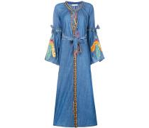 'Aida' Kimono