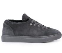 Legerra 101 sneakers