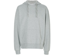 'The Smell' Sweatshirt