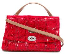'Postina S' Handtasche