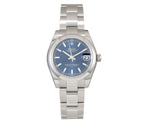 unworn Oyster Perpetual Datejust 31mm