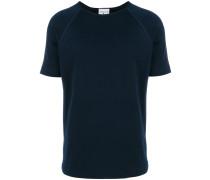 'Symbols' T-Shirt
