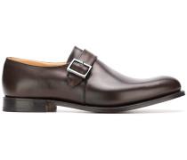 'Westbury' Monk-Schuhe
