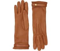Handschuhe aus Lammleder
