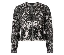coral reef burnout jacket