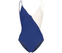 Jacque barbell swimsuit