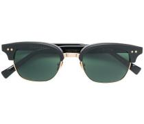 'Statesman' Sonnenbrille
