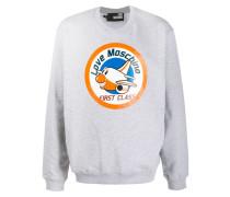 'First Class' Sweatshirt