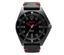 'Mayfair' Armbanduhr